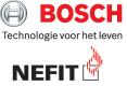 Bosch_+_nefit_BTHT151_117_80
